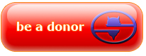 become a donor